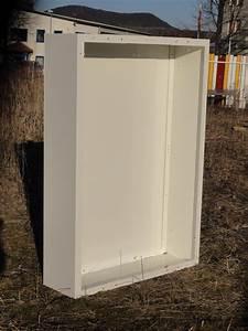 Regal 1m Hoch : r ckwand f r kaminholzregal 1 5mx1 5m oberfl che pulverbeschichtet nach farbkarte ~ Indierocktalk.com Haus und Dekorationen