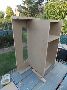 Meuble A Bouteille : meuble a bouteille fait maison pour cuisine equipee wikifab ~ Dallasstarsshop.com Idées de Décoration
