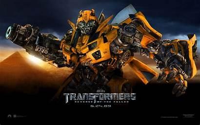 Transformers Robot Wallpapers 3d Transformer Background Desktop
