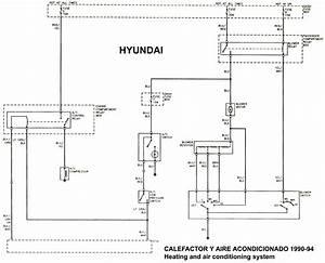 La Velocidad En El Movimiento  Hyundai H1 Repuestos
