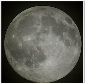 Nexstar 6 SE Astronomy for dummies: first Moon photo