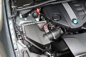 Batterie Für 1er Bmw : n47 spart bmw beim schutz des luftmassenmessers oder ~ Jslefanu.com Haus und Dekorationen