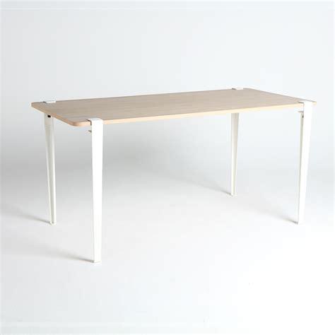 table balthazar 150x75 tiptoe