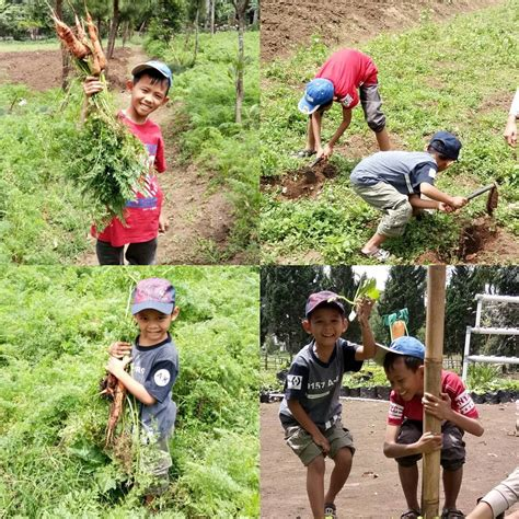 travelingyukcom tempat outbond  bandung