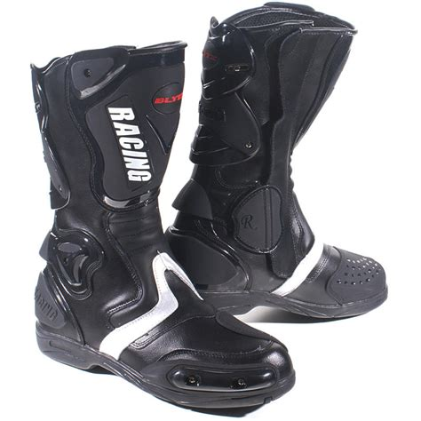 motocross boots clearance blytz race motorcycle boots clearance ghostbikes com