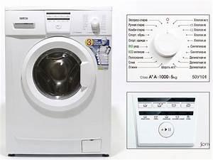 Waschmaschine Schmal Frontlader : beautiful schmale waschmaschine frontlader images ~ Sanjose-hotels-ca.com Haus und Dekorationen