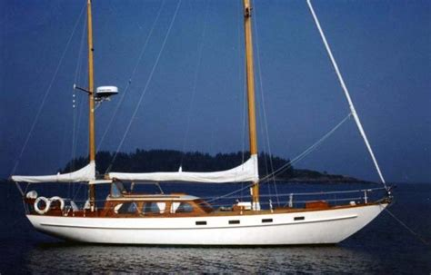 Boat Trader Ct by Alden Yachts For Sale Ri Ma Ct Boat Brokerage And Sales