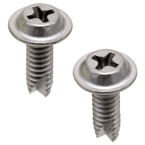 set screws  rp delta faucet