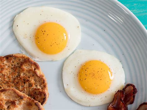 what to do with eggs 24 egg breakfast recipes to start your day serious eats