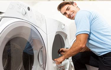 brentwood ca air duct cleaning expert air duct cleaning