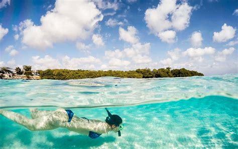 girls getaway    aruba travel