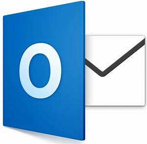 How to Access Outlook Temp Folder in Mac OS X
