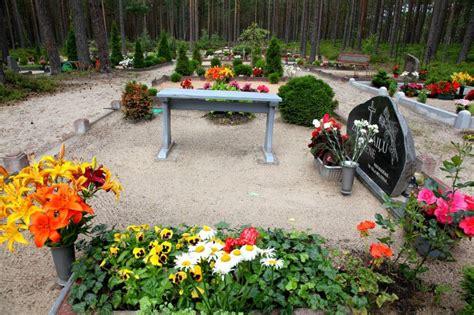 Engures pagasts, Engures jaunie kapi