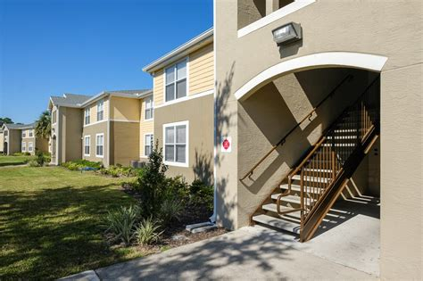 section 8 housing in florida palm bay fl low income housing