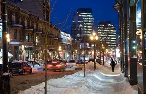 montreal in winter what to do in montreal travel2next
