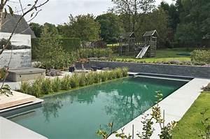 Pool Ohne Chlor : abk hlung in reinem wasser sogenannte biopools kommen komplett ohne chlor aus ratgeberbox ~ Sanjose-hotels-ca.com Haus und Dekorationen