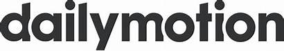Dailymotion Svg 1772 Pixels Wikimedia Commons Wikipedia