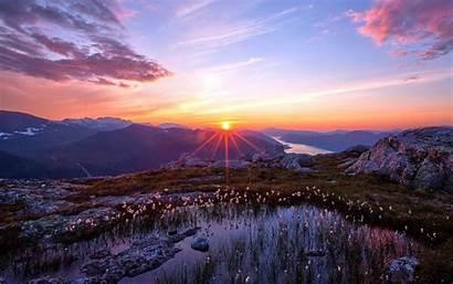Sunrise Wallpapers Sun Definition Bing Sunset Sunrises