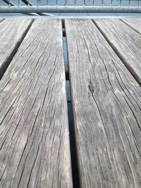 images deck decking plank floor roof walkway