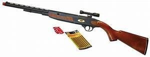 Fusil Pour Enfant : fusil devon jouet januel pour enfant ~ Premium-room.com Idées de Décoration