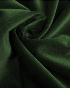 1000 images about lush velvet on velvet