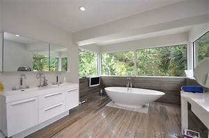Brilliant Design Of Soaking Tubs Come With Whit The Legacy