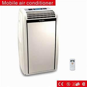 Petit Climatiseur Mobile : petite clim portable mini climatiseur mobile un petit ~ Farleysfitness.com Idées de Décoration