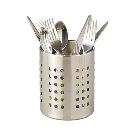 range ustensiles cuisine boite de rangement range couverts