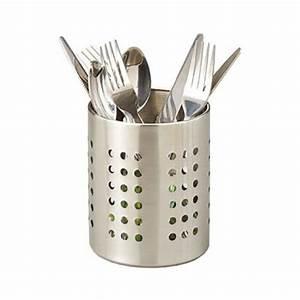 Pot A Couvert : ranger sa cuisine nos conseils thisga ~ Teatrodelosmanantiales.com Idées de Décoration
