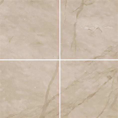 black and white ceramic floor tile adria beige marble tile texture seamless 14254