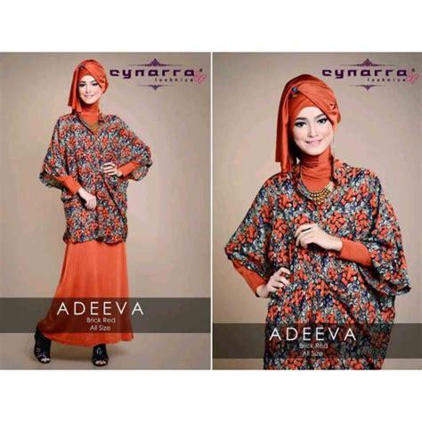 baju wanita murah 257 andra saputra bisnis baju muslim on line murah