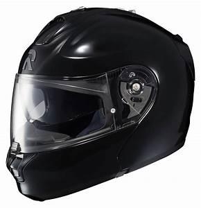 Hjc Rpha St : hjc rpha max helmet solid revzilla ~ Medecine-chirurgie-esthetiques.com Avis de Voitures