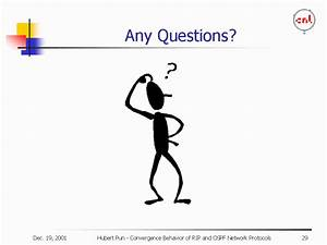 The gallery for --> Any Questions Slide Funny