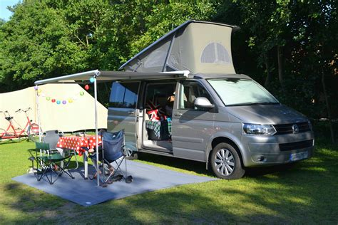 toilet seat the vw california an owner s review about scotland