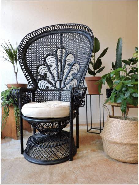 fauteuil emmanuelle en rotin fauteuil emmanuelle en rotin tableamanger