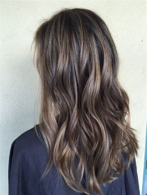 Mousy Brown Hair The 25 Best Mousy Brown Hair Ideas On Pinterest What Is