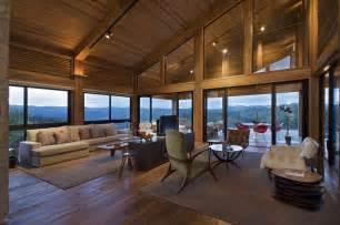 floor and decor lombard wooden interior home design design home
