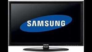 Samsung 22 U0026quot  Led 5003 Series Tv
