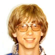 Bill Gates - Wikidata