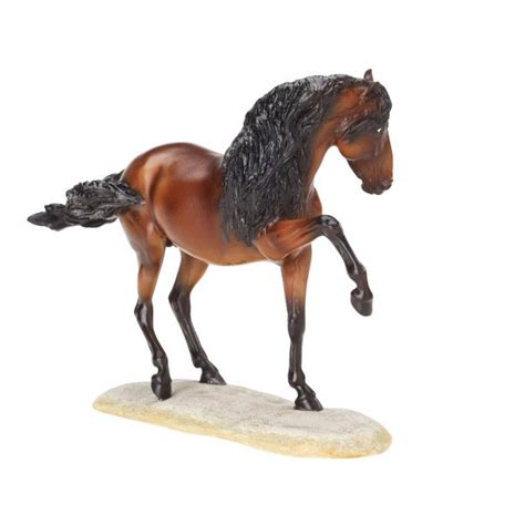 andalusian breyer breeds horses accessories jumbliesmodels toys