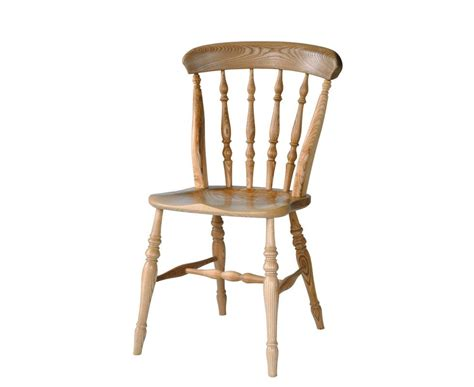 kitchen chairs wooden video   madlonsbigbearcom