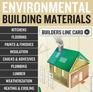 Green Products, Green Building Materials Green Depot