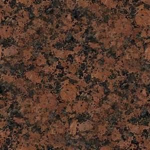 Second Life Marketplace - -KnA- Granite Carmen red (seamless)