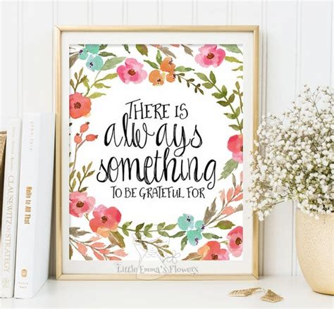 kids wall art quote print wall decor inspirational quotes
