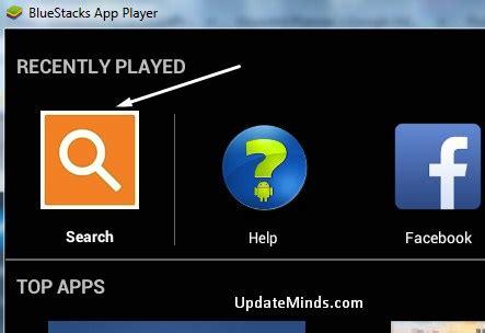 tap tap heroes bluestacks, TapTap Heroes Mobile (Episode #1), Скачать Tap Tap Dash на компьютер Windows 7, 8, 10 бесплатно.