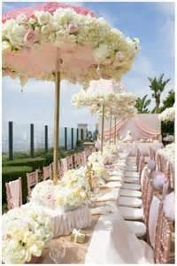 mariage en plein air 25 best ideas about bridal shower umbrella on