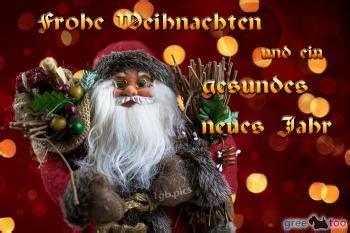 frohe weihnachten schuetzenverein holtwick ev