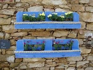 Jardinière Haute Pas Cher : fabriquer une jardini re en bois mode d 39 emploi et 35 ~ Premium-room.com Idées de Décoration