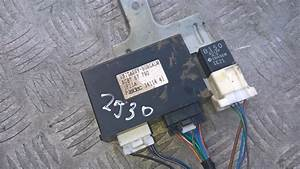Nb2 5 Immobilizer Wiring Diagram  U0026 Questions