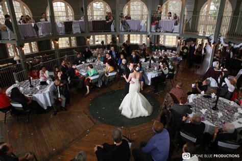 cute wedding venue  lynchburg virginia